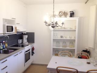 Espoo Apartment - Helsinki vacation rentals