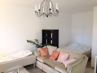 Nice Condo with Internet Access and Kettle - Espoo vacation rentals
