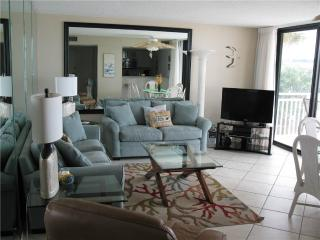 House Of The Sun #215GF - Sarasota vacation rentals