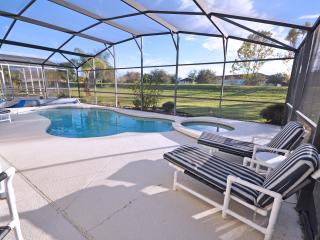 090/ Luxury 4 Bed/3 Bath home w/ Private Pool - Kissimmee vacation rentals