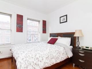 Little-Italy Penthouse Piedatterra! - New York City vacation rentals