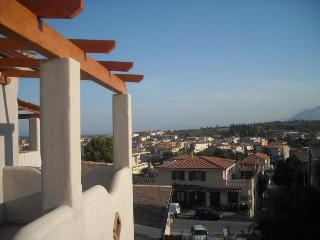 Holiday flat for rent - up to 6 people - Orosei - Orosei vacation rentals