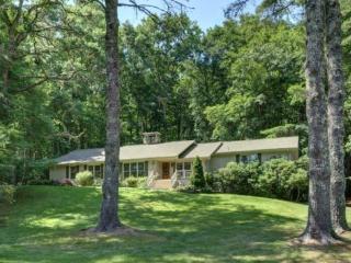 306 Deer Run - Sapphire vacation rentals