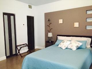 918 Ocean Dr. Apt. 205, Beach Front Ocean Drive - Miami Beach vacation rentals