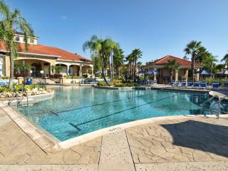 020/ Deluca Homes-Terra Verde 3/2 Home Orlando Fl - Kissimmee vacation rentals