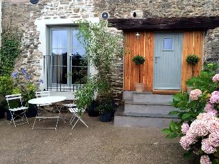 Kittiwake Cottage Braunton - Braunton vacation rentals