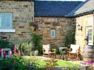 Peak District, Longnor - Romantic retreat. - Longnor vacation rentals