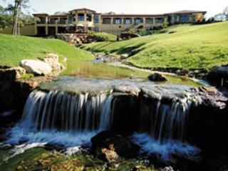 "Beautiful Private ""Jack Niclaus"" Golf Resort - Osage Beach vacation rentals"