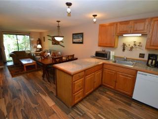 Beaver Village Condominiums #0312R - Winter Park vacation rentals