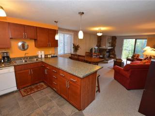 Beaver Village Condominiums #2011R - Winter Park vacation rentals