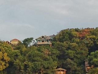 Casa Mi Sueno - West Bay vacation rentals