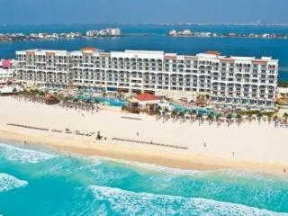 Week The Royal Cancun /Playa del carmen - Playa Mujeres vacation rentals