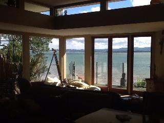 Coastal Property - Auckland vacation rentals