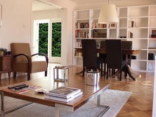 Oporto Charm - Porto vacation rentals