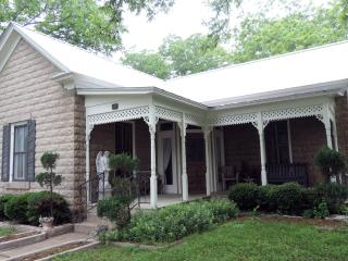 Forget Me Not - Fredericksburg vacation rentals