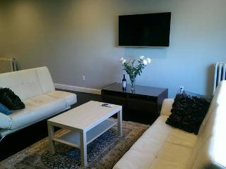 3 bedroom Condo with Internet Access in Union City - Union City vacation rentals