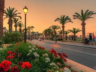 Sweet Home Rethymno - Rethymnon vacation rentals