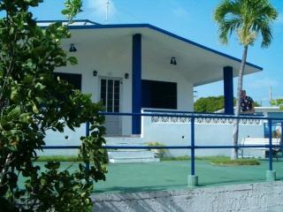 Casita El Paraiso -- Puerto Rico - Guanica vacation rentals