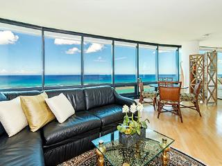 Nalani Suite - Honolulu vacation rentals