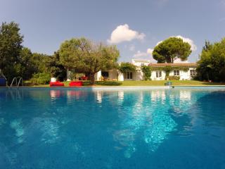 Wonderful 200m² villa, Roquebrune sur Argens - Roquebrune-sur-Argens vacation rentals