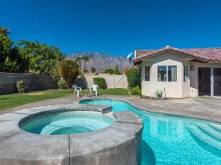Immaculate and Affordable Home - Palm Springs vacation rentals