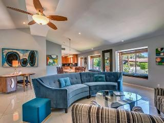 Fun In The Sun - Palm Springs vacation rentals