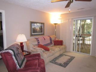 333 Palmetto Walk Villa - Wyndham Ocean Ridge - Edisto Beach vacation rentals