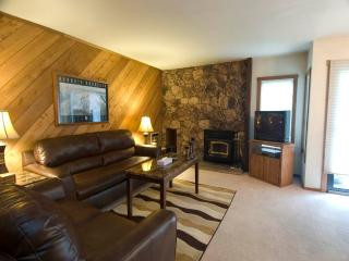 #201 Snowcreek Road - Mammoth Lakes vacation rentals