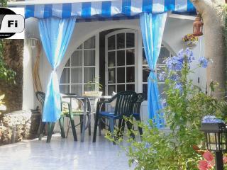 Casa Solomie: Relaxing holiday home - heated pools - Maspalomas vacation rentals