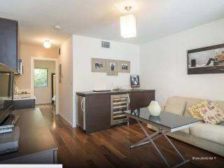 Spacious South Beach 1 Bedroom - Miami Beach vacation rentals