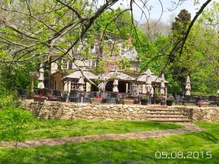 Charming B&B with Internet Access and High Chair - Langhorne vacation rentals