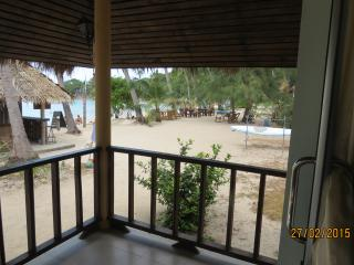 Nice Bungalow with Internet Access and A/C - Koh Phangan vacation rentals