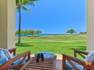 Kai Lani 23D - Kapolei vacation rentals