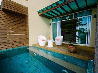 Prima Karon 20 - Karon vacation rentals