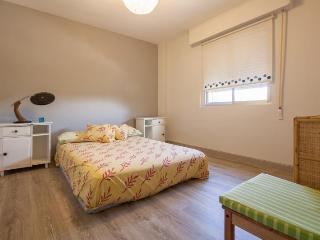 Bright room next to the Casa de Campo de Madrid - Madrid vacation rentals
