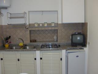 Appartamento nel centro storico di Pisciotta (SA) - Pisciotta vacation rentals