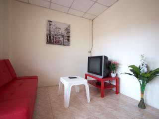 NN House Kata Room A - Kata vacation rentals