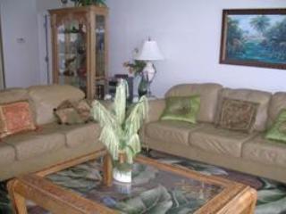 Silver Shells Beach Resort C0905 - Destin vacation rentals