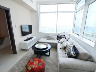 Botanica Tower 1 Bedroom Apartment - Dubai vacation rentals