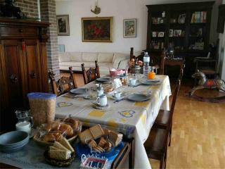 Bed and Breackfast Casa dei Camini - Bentivoglio vacation rentals
