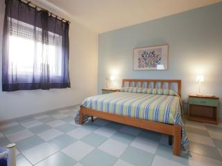 Case Sicule ID 123 - Pozzallo vacation rentals