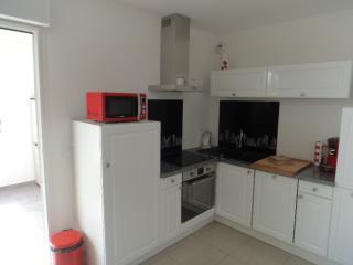location estivale T2 à Moriani Plage - San-Nicolao vacation rentals