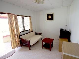 1 bedroom House with Internet Access in Kata - Kata vacation rentals