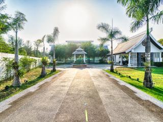Villa Viktor - Ko Kho Khao vacation rentals