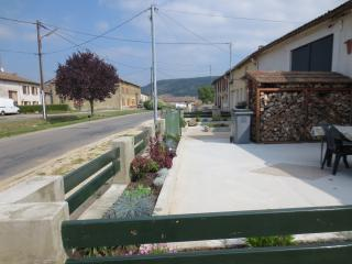 Bright Dun-sur-Meuse Cottage rental with Central Heating - Dun-sur-Meuse vacation rentals