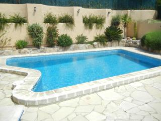 Villa murcia - Calonge vacation rentals