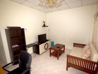Romantic 1 bedroom Apartment in Kata - Kata vacation rentals