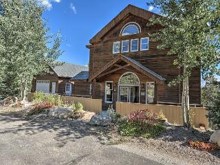 apartments vacation rentals in breckenridge flipkey rh flipkey com