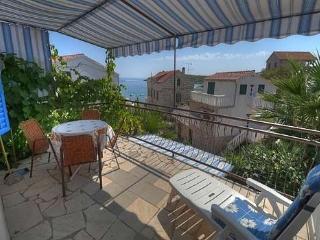 Apartment Carmen 2 - Vis vacation rentals