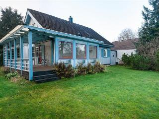 House min 5 persons for business outside Nässjö - Jönköping vacation rentals